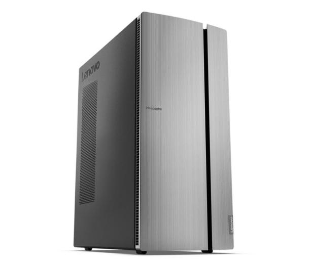 Lenovo IdeaCentre 510-15 i3-9100/8GB/512/Win10 - 564488 - zdjęcie