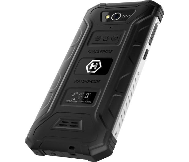 myPhone Hammer ENERGY 2 czarny - 537403 - zdjęcie 7