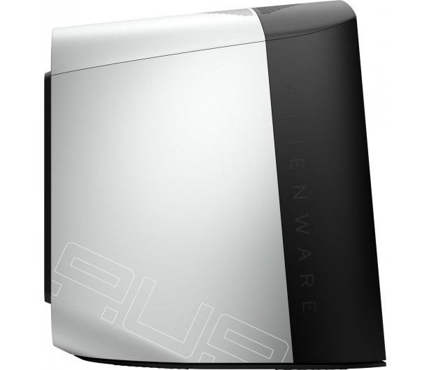 Dell Alienware Aurora R10 R7-5800/16GB/1TB/W10 RTX3070 - 634977 - zdjęcie 5