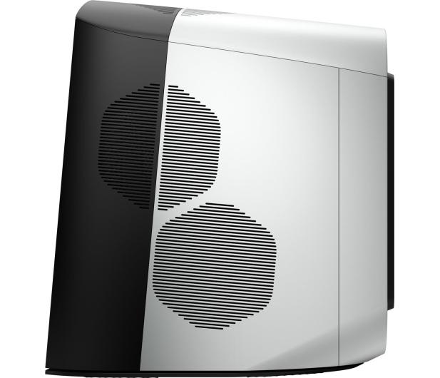 Dell Alienware Aurora R10 R7-5800/16GB/1TB/W10 RTX3070 - 634977 - zdjęcie 4