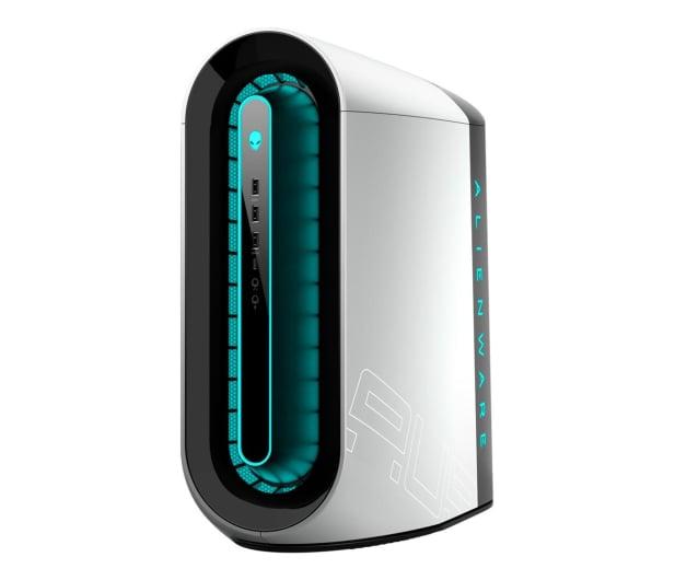 Dell Alienware Aurora R10 R7-5800/16GB/1TB/W10 RTX3070 - 634977 - zdjęcie