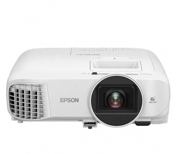 Epson EH-TW5700 3LCD - 596658 - zdjęcie