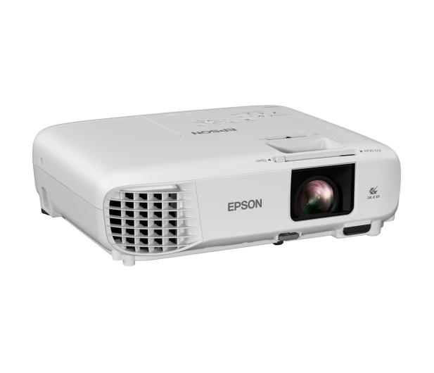 Epson EH-TW740 3LCD - 596659 - zdjęcie 3