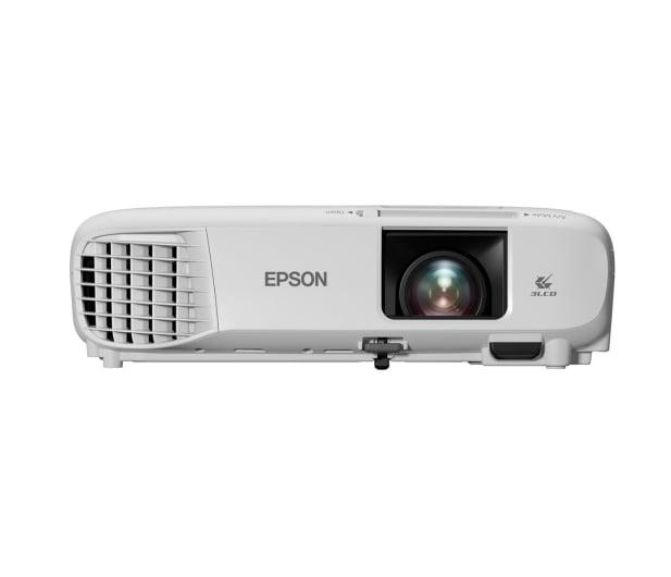 Epson EH-TW740 3LCD - 596659 - zdjęcie 4