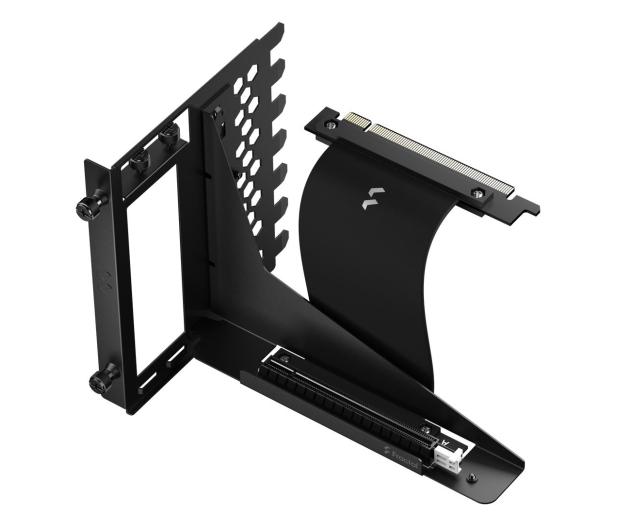 Fractal Design Flex B-20 - 596981 - zdjęcie