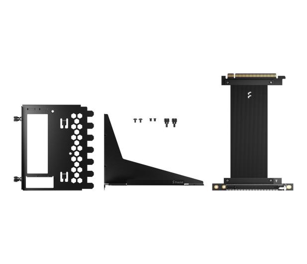 Fractal Design Flex B-20 - 596981 - zdjęcie 3