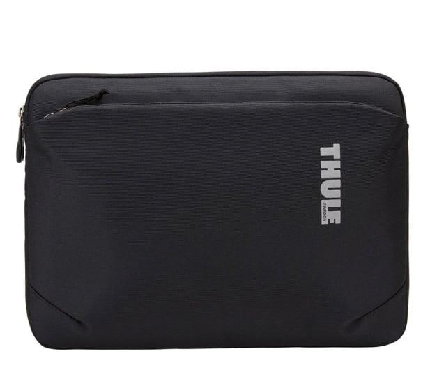 "Thule Subterra MacBook® Sleeve 15"" czarny - 597061 - zdjęcie"