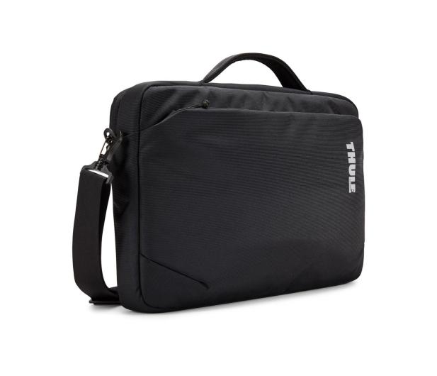 "Thule Subterra MacBook® Attaché 15"" czarny - 597064 - zdjęcie 2"
