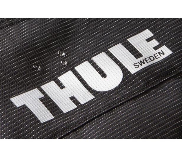 "Thule Crossover Sling Pack 13"" 17L czarny - 597091 - zdjęcie 5"