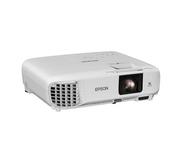 Epson EB-FH06 3LCD - 596663 - zdjęcie 3