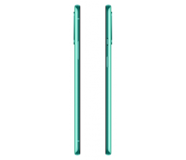 OnePlus 8T 12/256GB 5G Aquamarine Green 120Hz - 595881 - zdjęcie 6