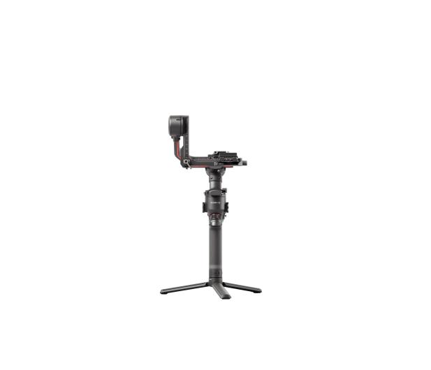 DJI RS 2 Pro (Ronin-S2) - 598905 - zdjęcie