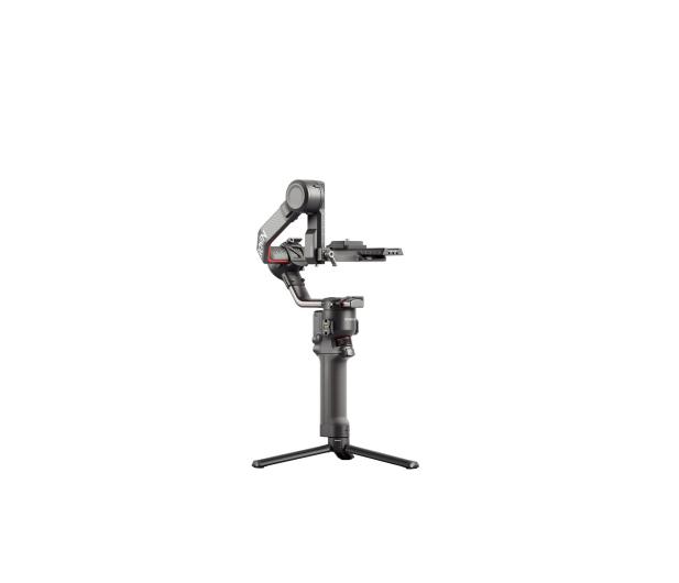 DJI RS 2 Pro (Ronin-S2) - 598905 - zdjęcie 4