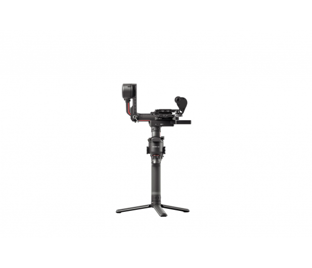 DJI RS 2 Pro Combo (Ronin-S2 Pro Combo) - 598906 - zdjęcie