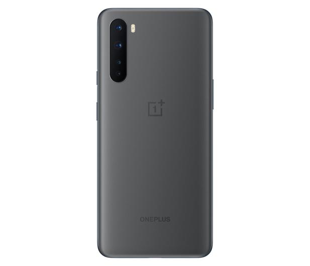 OnePlus Nord 5G 12/256GB Gray Ash 90Hz - 585573 - zdjęcie 6