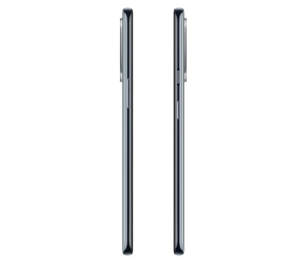 OnePlus Nord 5G 12/256GB Gray Ash 90Hz - 585573 - zdjęcie 8