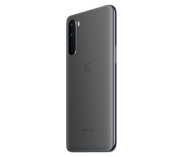 OnePlus Nord 5G 12/256GB Gray Ash 90Hz - 585573 - zdjęcie 5