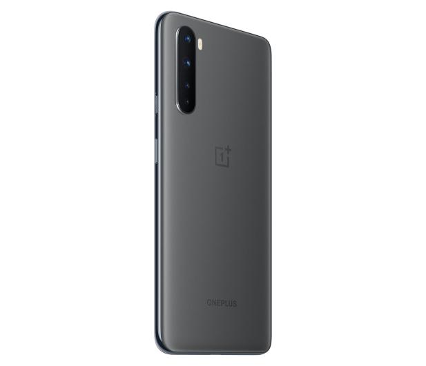 OnePlus Nord 5G 12/256GB Gray Ash 90Hz - 585573 - zdjęcie 7