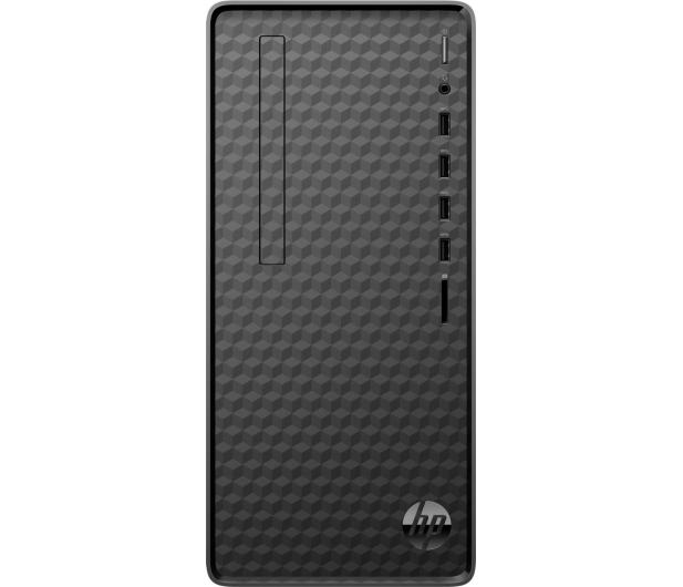 HP Desktop i5-10400/32GB/256 - 603497 - zdjęcie 2