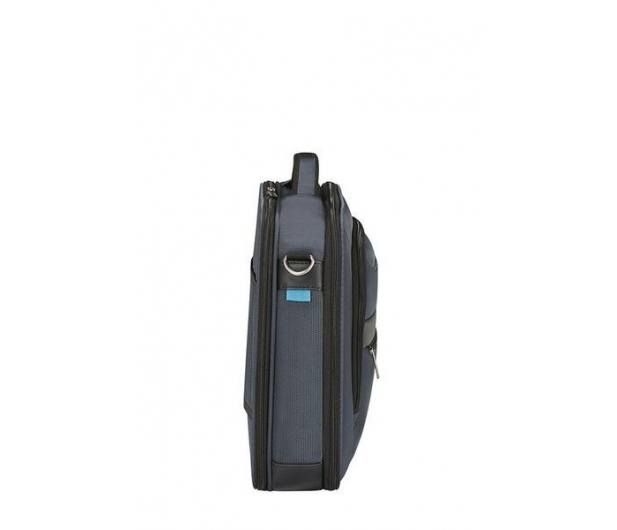 "Samsonite Vectura Evo Office Case Plus 15.6"" granatowy - 597167 - zdjęcie 5"