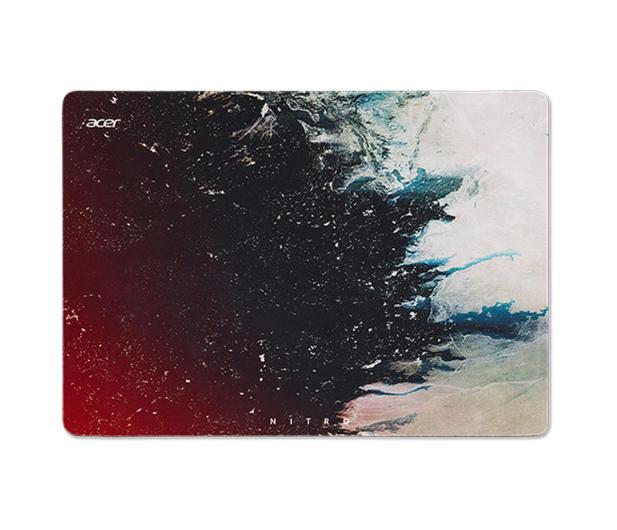 Acer Nitro Mousepad (M) - 597773 - zdjęcie