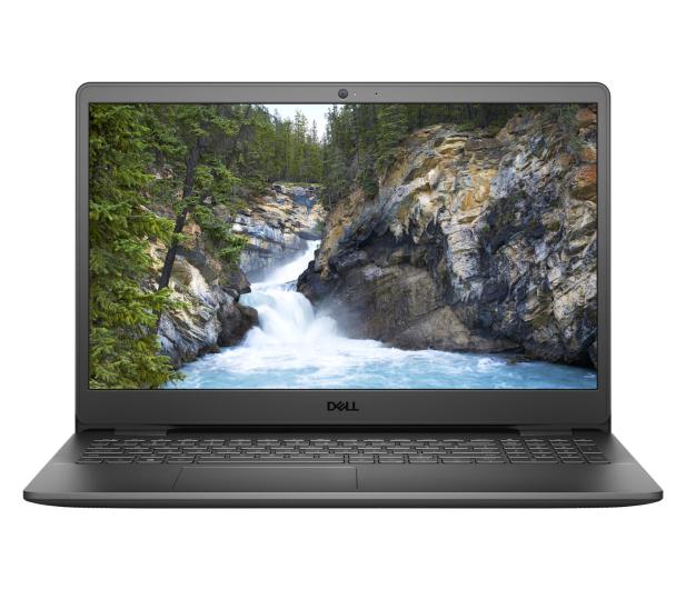 Dell Vostro 3501 i3-1005G1/8GB/240+1TB/Win10P - 616403 - zdjęcie 2