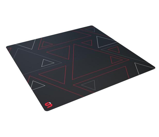 SPC Gear Floor Pad 90S - 598506 - zdjęcie 2