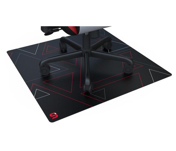 SPC Gear Floor Pad 90S - 598506 - zdjęcie 4