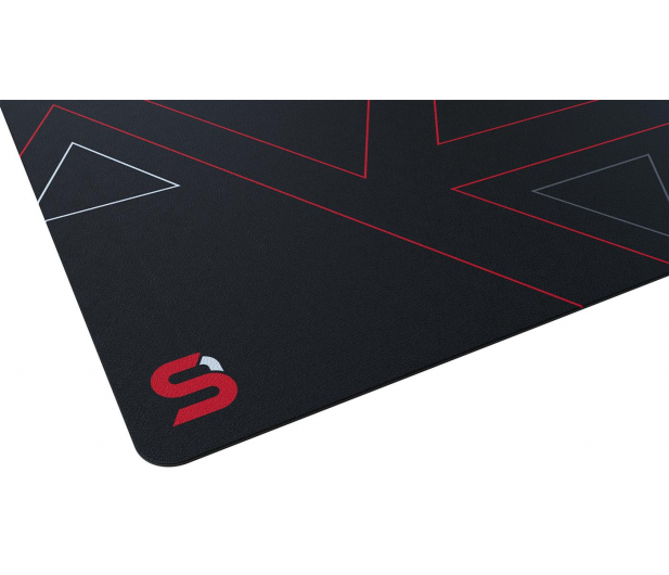 SPC Gear Floor Pad 90S - 598506 - zdjęcie 5