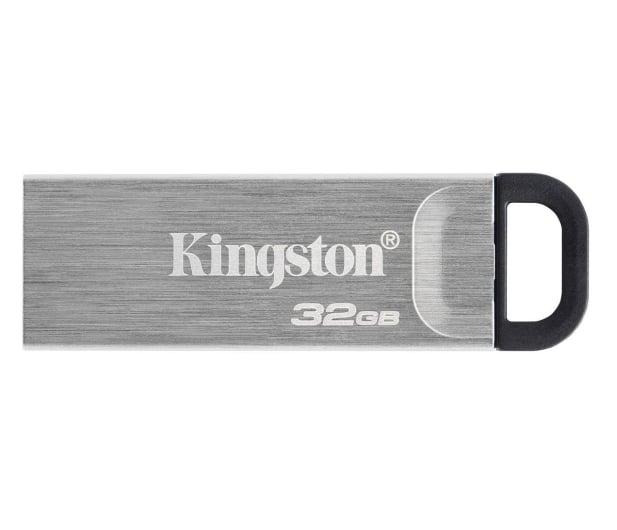 Kingston 32GB DataTraveler Kyson 200MB/s - 597872 - zdjęcie