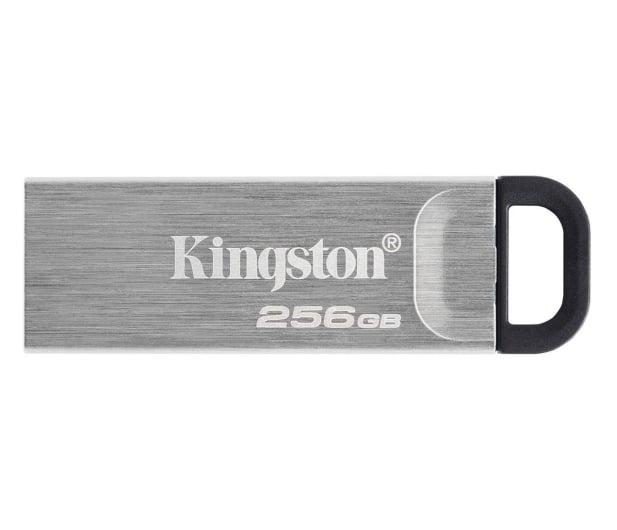 Kingston 256GB DataTraveler Kyson 200MB/s - 597875 - zdjęcie