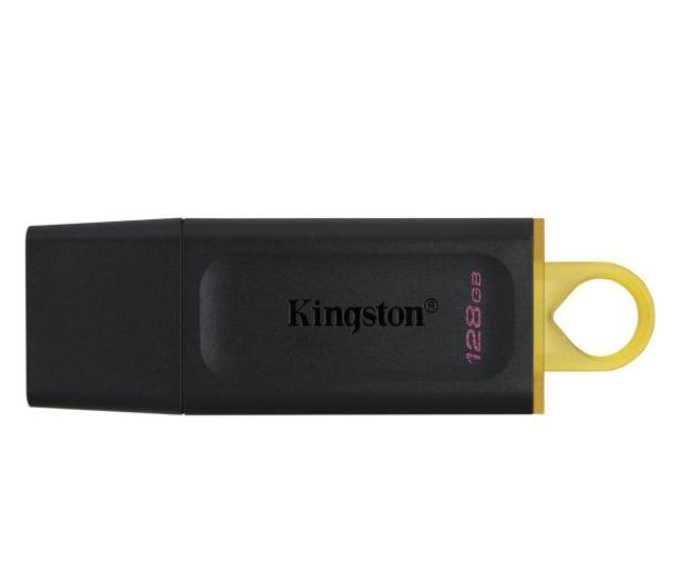 Kingston 128GB DataTraveler Exodia (USB 3.2 Gen 1) - 597882 - zdjęcie
