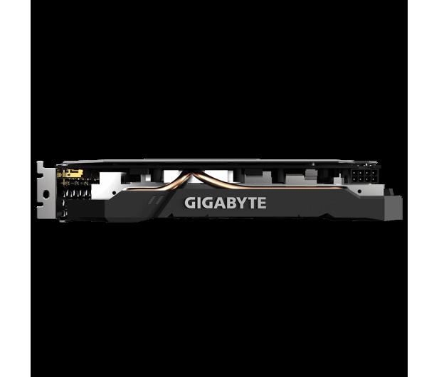 Gigabyte Radeon RX 5600 XT WINDFORCE OC 6G GDDR6 rev 2.0 - 595152 - zdjęcie 7