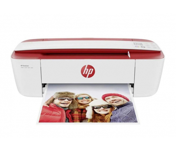 HP DeskJet Ink Advantage 3788 - 568068 - zdjęcie