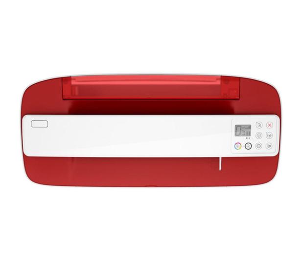 HP DeskJet Ink Advantage 3788 - 568068 - zdjęcie 4