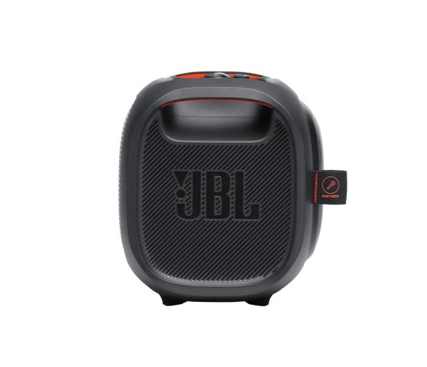 JBL PartyBox OTG Czarny - 599301 - zdjęcie 3