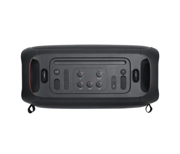 JBL PartyBox OTG Czarny - 599301 - zdjęcie 5