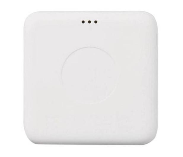 Xiaomi Czujnik temperatury i wilgotności 2 (Bluetooth) - 598919 - zdjęcie 3