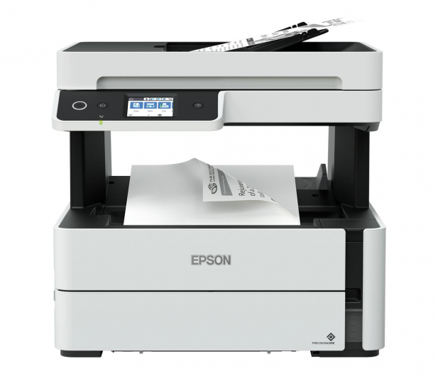 Epson EcoTank M3170 - 599361 - zdjęcie