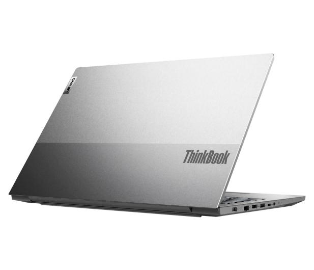 Lenovo ThinkBook 15p i7-10750H/16GB/512/Win10P GTX1650Ti - 604840 - zdjęcie 5