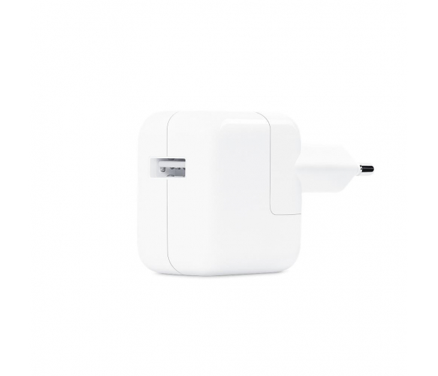 Apple Ładowarka Sieciowa do iPad 2,4A - 584604 - zdjęcie 3
