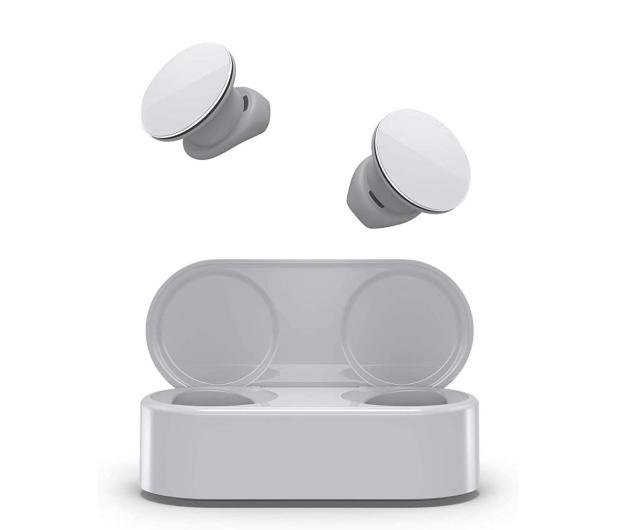 Microsoft Surface Earbuds - 599697 - zdjęcie 7