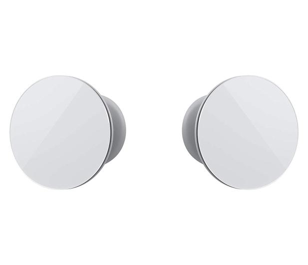 Microsoft Surface Earbuds - 599697 - zdjęcie 2