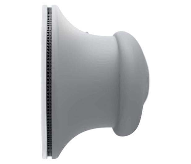 Microsoft Surface Earbuds - 599697 - zdjęcie 4