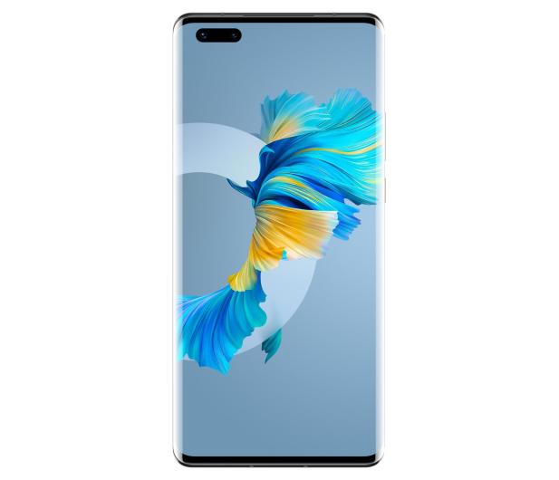 Huawei Mate 40 Pro 8/256GB czarny - 601358 - zdjęcie 2