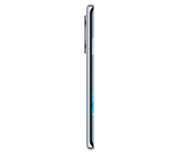 Huawei Mate 40 Pro 8/256GB srebrny - 601360 - zdjęcie 4