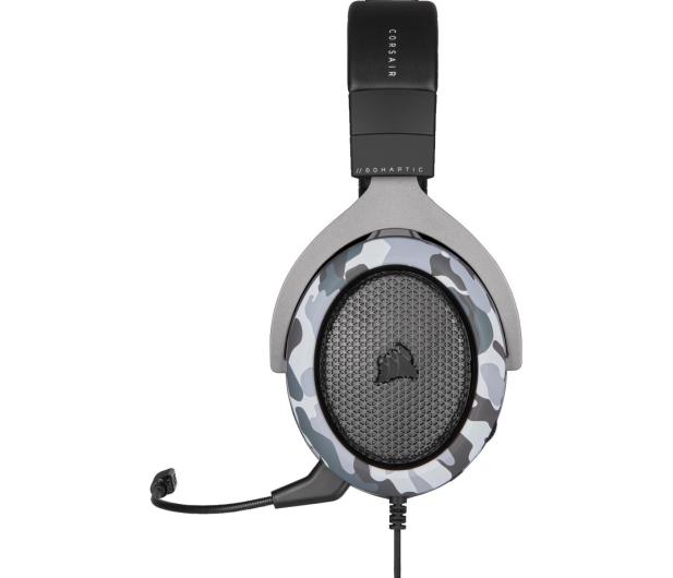 Corsair HS60 HAPTIC Stereo Headset - 599406 - zdjęcie 2