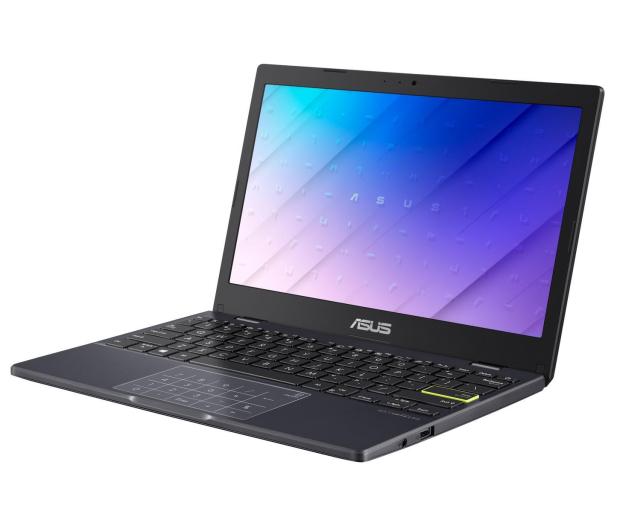 ASUS E210MA-GJ001TS N4020/4GB/64GB/W10S+Office - 599928 - zdjęcie 3