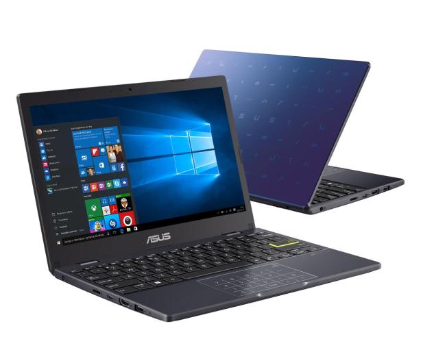 ASUS E210MA-GJ001TS N4020/4GB/64GB/W10S+Office - 599928 - zdjęcie 2