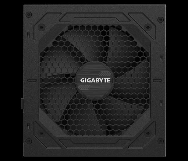 Gigabyte P750GM 750W 80 Plus Gold - 599699 - zdjęcie 4